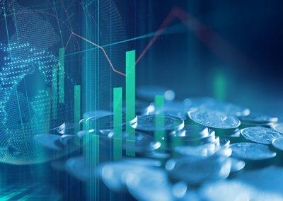 (DE) SOLUTIO wirbt 553 Mio. Euro für siebten Private-Equity-Dachfonds ein